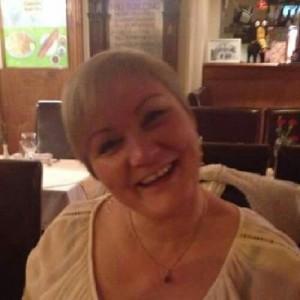 Lorraine Brittle IQA