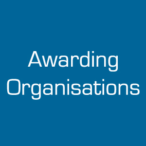awardingorganisations
