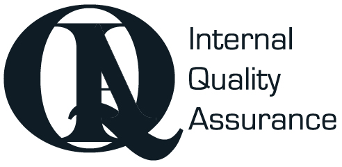 Maintain your approved Centre Status - IQA services  Maintain your a...